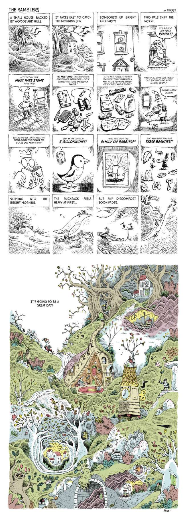 The Ramblers_Pages_01_02_Comp-01